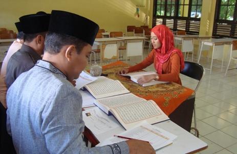 Uji mampu baca al qurann resized