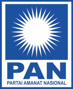Partai Amanat Nasional - PAN
