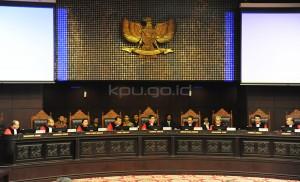 2182014_Sidang_Putasan_MK_KPU_Prabowo