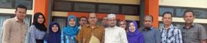 Foto by : Tim Media Center KIP Kota Banda Aceh