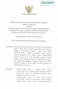 PKPU-No-03-Tahun-2016-Tahapan Pilkada 2017_001