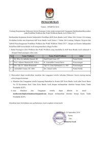 pengumuman-dokumen-syarat-calon_001