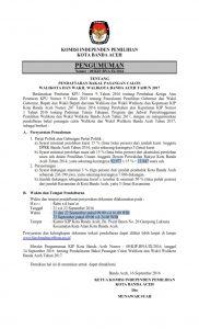 Ralat Pengumuman Pendaftaran, 17 September_001